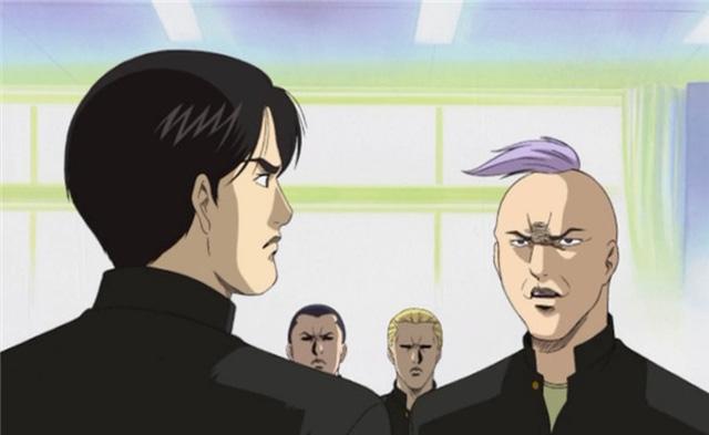 """Top 10 anime Nhật Bản """"tấu hài cực mạnh"""" giúp fan giải khuây trong cái ngày đón nhận toàn tin buồn - Ảnh 8."""