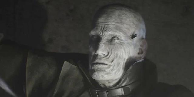 Jack Baker và 10 quái vật được đánh giá là mạnh nhất series Resident Evil - Ảnh 6.