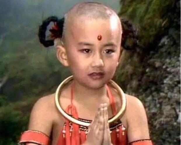Sao nhí Hồng Hài Nhi trong phim Tây Du Ký: Đổi đời chỉ sau 1 vai diễn, trở thành CEO với khối tài sản hàng trăm tỷ đồng - Ảnh 2.