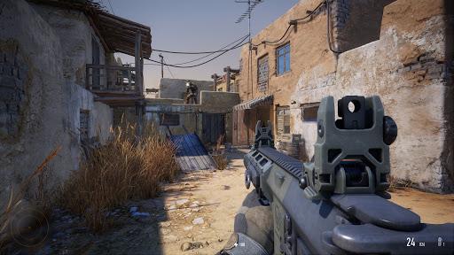 Lộ diện 3 game miễn phí trên PlayStation trong tháng 6 - Ảnh 1.