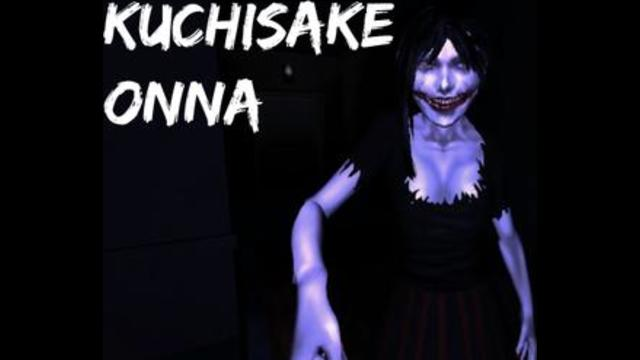 Bên cạnh Resident Evil hay Silent Hill, Nhật Bản còn sở hữu lượng game kinh dị chất lượng nhưng lại ít người biết đến - Ảnh 1.