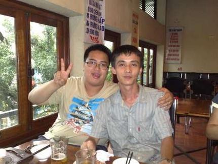 Game Việt ngày càng thiếu vắng những thương vụ chấn động, là do thiếu đại gia hay đã chẳng còn ai quan tâm tới - Ảnh 2.
