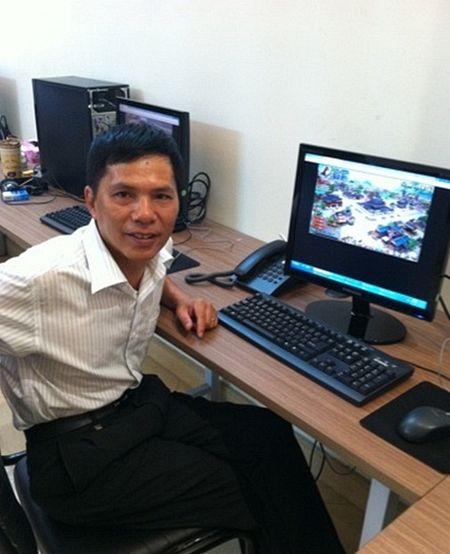 Game Việt ngày càng thiếu vắng những thương vụ chấn động, là do thiếu đại gia hay đã chẳng còn ai quan tâm tới - Ảnh 3.