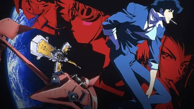 Những bộ anime có nội dung đen tối khiến ai xem cũng thấy ngột ngạt vì nhân sinh quan tha hóa trong phim (P.1) - Ảnh 2.