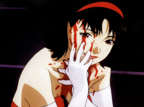 Những bộ anime có nội dung đen tối khiến ai xem cũng thấy ngột ngạt vì nhân sinh quan tha hóa trong phim (P.1) - Ảnh 4.
