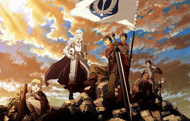 Những bộ anime có nội dung đen tối khiến ai xem cũng thấy ngột ngạt vì nhân sinh quan tha hóa trong phim (P.1) - Ảnh 7.