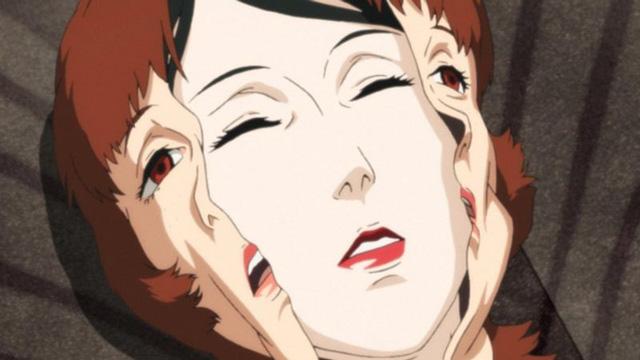 Những bộ anime có nội dung đen tối khiến ai xem cũng thấy ngột ngạt vì nhân sinh quan tha hóa trong phim (P.1) - Ảnh 8.