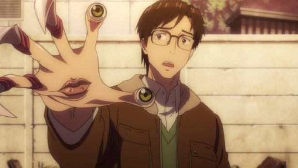 Những bộ anime có nội dung đen tối khiến ai xem cũng thấy ngột ngạt vì nhân sinh quan tha hóa trong phim (P.2) - Ảnh 1.