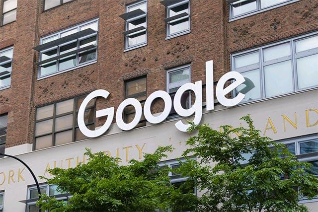 Nga ra tối hậu thư cho Google: Có 24 giờ để xóa bỏ toàn bộ nội dung bất hợp pháp, hoặc sẽ chịu kiểm soát chặt - Ảnh 1.