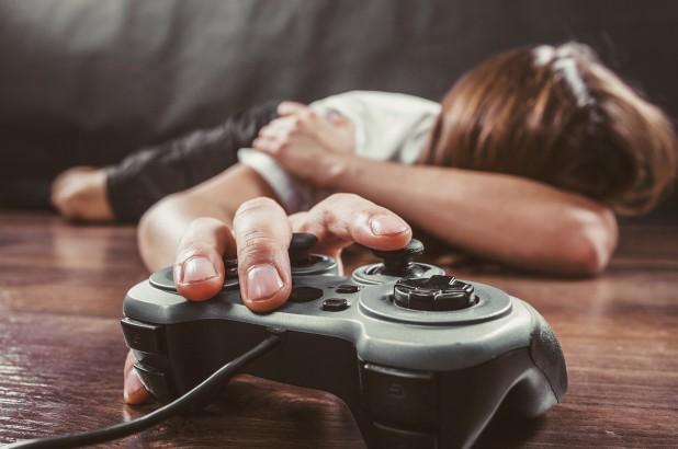 """Thờ ơ trước những thói quen xấu này, game thủ nam dễ gặp nhiều """"vận hạn"""" không mong muốn! - Ảnh 4."""