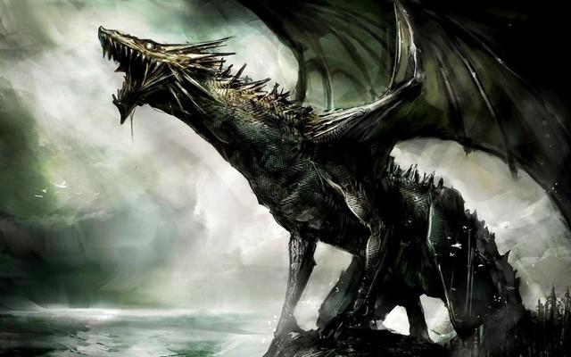 Những thứ chưa biết về Leviathan, con quái vật đáng sợ nhất của biển khơi - Ảnh 4.