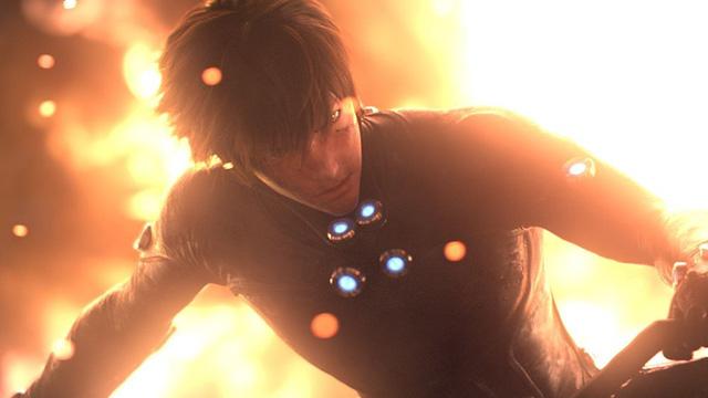 Những bộ anime có nội dung đen tối khiến ai xem cũng thấy ngột ngạt vì nhân sinh quan tha hóa trong phim (P.2) - Ảnh 7.