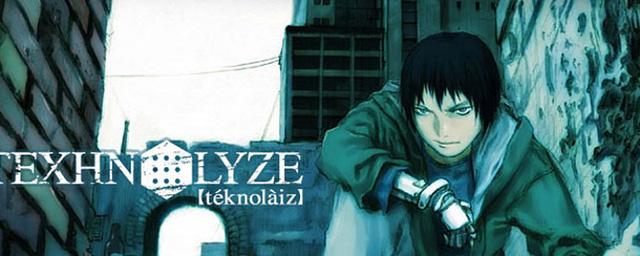 Những bộ anime có nội dung đen tối khiến ai xem cũng thấy ngột ngạt vì nhân sinh quan tha hóa trong phim (P.2) - Ảnh 9.