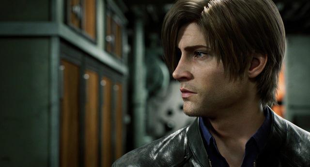 Resident Evil: Infinite Darkness của Netflix sẽ mở rộng vũ trụ điện ảnh của RE như thế nào? - Ảnh 7.