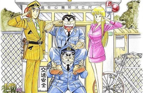 10 manga nổi tiếng kết thúc khi Zoro và Sanji chia tay nhau trong One Piece - Ảnh 4.