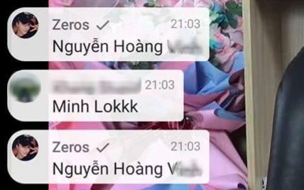 Xem stream bà Phương Hằng, Thầy Giáo Ba nhắc nhẹ 300 triệu tiền từ thiện gửi cho NS. Hoài Linh, Zeros ôm mộng unban - Ảnh 5.
