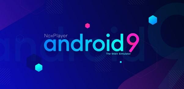 NoxPlayer chính thức ra mắt giả lập Android 9 Beta đầu tiên trên thế giới, hỗ trợ chơi Genshin Impact trên giả lập - Ảnh 1.