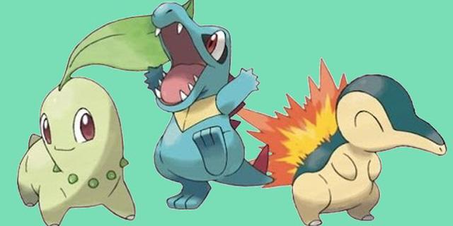 Tại sao Crystal từng được coi là bản hay nhất trong cả dòng game Pokémon? - Ảnh 2.
