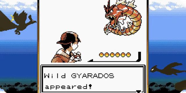 Tại sao Crystal từng được coi là bản hay nhất trong cả dòng game Pokémon? - Ảnh 3.