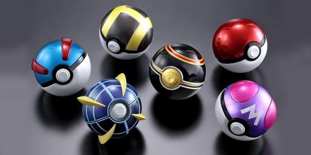 Tại sao Crystal từng được coi là bản hay nhất trong cả dòng game Pokémon? - Ảnh 4.