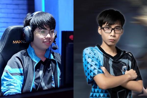 Nghi vấn Team Secret chiêu mộ bộ đôi OPG, Team Flash chuẩn bị có Rừng rank Thách Đấu máy chủ Việt - Ảnh 1.