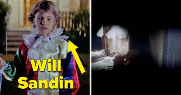 Bóc trần khuôn mặt thật của những biểu tượng kinh dị trong phim Hollywood - Ảnh 4.