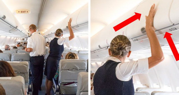 16 điều bình thường nhưng các tiếp viên tuyệt nhiên không được phép làm trên máy bay nếu không muốn bị sa thải, mất việc - Ảnh 6.