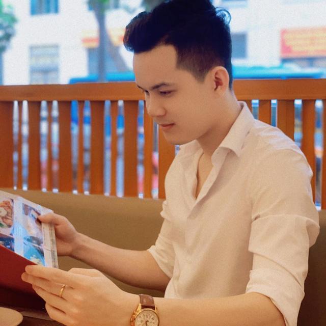 """Nhìn làng game PUBG Mobile đối phó với scandal: Nên mạnh tay hay """"dĩ hoà vi quý? - Ảnh 1."""