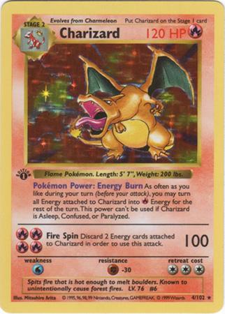 """Lá bài """"chủ tịch Pokémon"""" bất ngờ đấu giá thành công Photo-1-16200319062802080757410"""