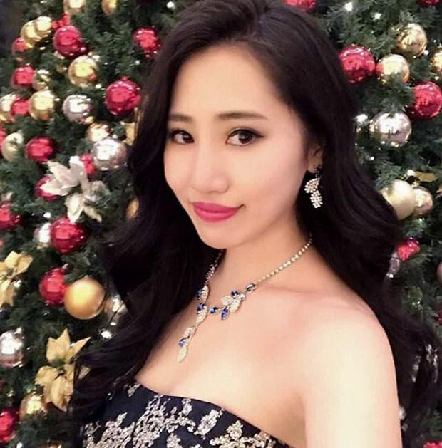 Cái kết đắng của đại gia kết hôn với diễn viên 18+ Nhật Bản: Bị cô vợ kém 55 tuổi sát hại, 3 năm sau mới bị bắt - Ảnh 2.