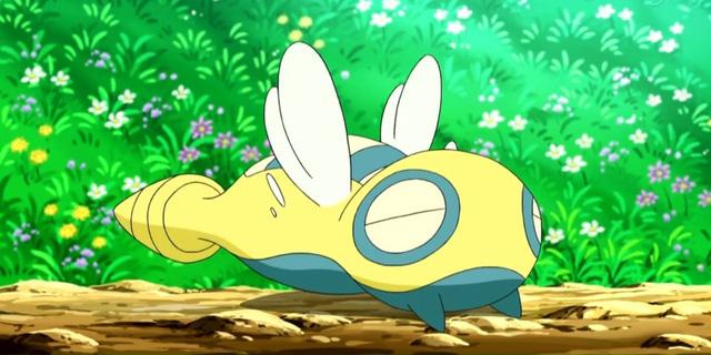 Loạt Pokémon khiến người chơi bối rối vì không hiểu bắt xong đem đi làm gì - Ảnh 3.