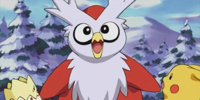 Loạt Pokémon khiến người chơi bối rối vì không hiểu bắt xong đem đi làm gì - Ảnh 4.