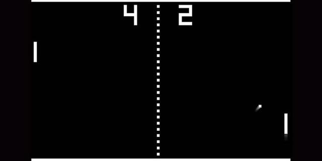 Top 10 series kinh điển định hình ngành công nghiệp game hiện đại (P.2) - Ảnh 6.