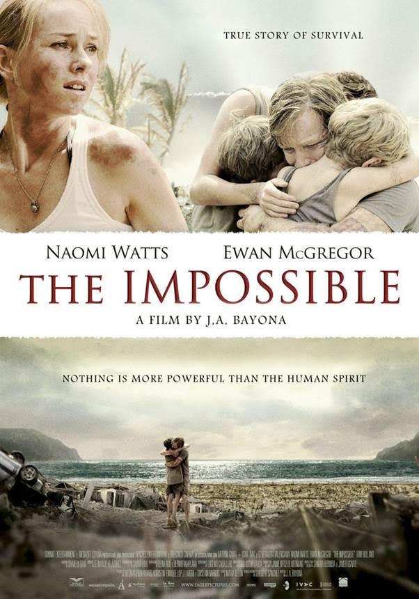 Năm tựa phim thảm họa tự nhiên đầy kịch tính khiến người xem vừa thót tim, vừa xúc động - Ảnh 1.
