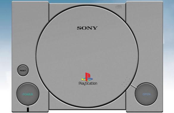 Gameboy, PSP và những máy chơi game cổ lỗ sĩ nhưng từng một thời là mơ ước của biết bao game thủ - Ảnh 2.