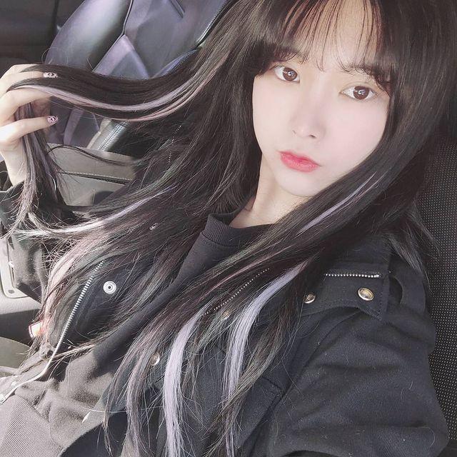 Cô nàng hot girl, đóng 40 bộ phim 18+ rồi giải nghệ Photo-1-16201046779171780633059