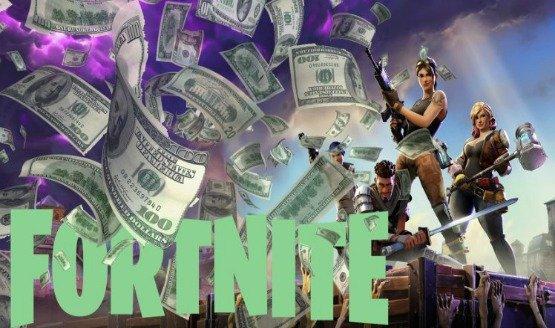 Thì ra đây là cách Epic kiếm tiền tấn để có thể tặng game miễn phí Photo-1-1620118657929615926495