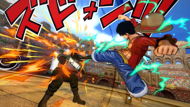 Top 5 anime được mệnh danh là cỗ máy đẻ game tuyệt vời nhất hiện nay, toàn hàng khủng - Ảnh 4.