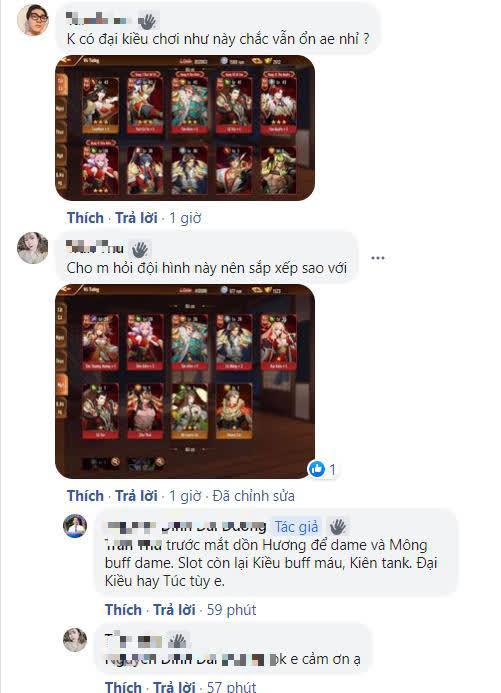 cộng đồng Tân OMG3Q VNG vẫn đua nhau chia sẻ giftcode Photo-6-16201165247351534285496-1620117413089171235363
