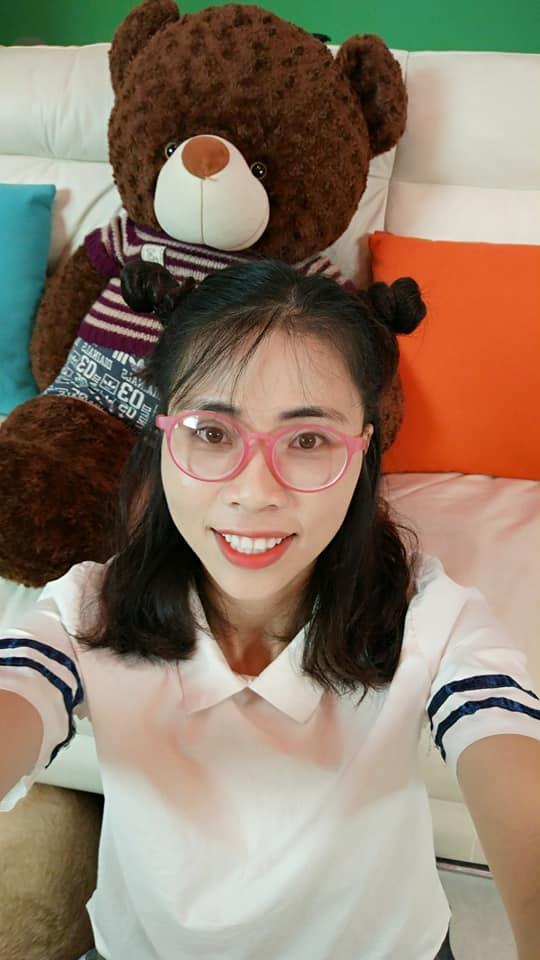 """Ngày ấy - Bây giờ: """"Comeback"""" đường đua YouTube, Thơ Nguyễn lần đầu đăng hình sexy sau 6 năm nổi tiếng - Ảnh 10."""