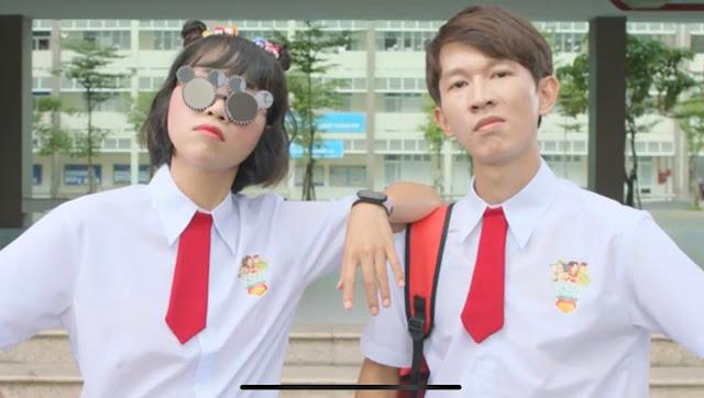 """Ngày ấy - Bây giờ: """"Comeback"""" đường đua YouTube, Thơ Nguyễn lần đầu đăng hình sexy sau 6 năm nổi tiếng - Ảnh 2."""
