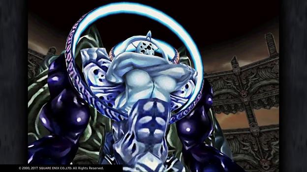Top 10 tựa game cho bạn hóa thân thành chiến binh sát thần (P.2) - Ảnh 5.