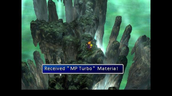 Những cơ chế kỳ quặc khiến game thủ phát ngán trò chơi điện tử (P.2) - Ảnh 1.