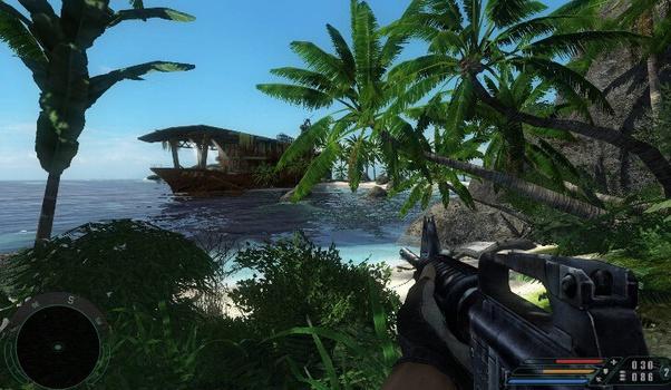 Những cơ chế kỳ quặc khiến game thủ phát ngán trò chơi điện tử (P.2) - Ảnh 2.