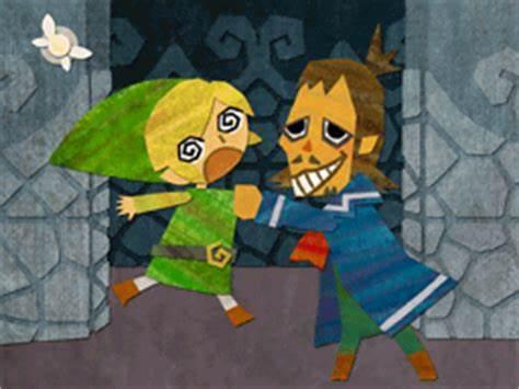 Những cơ chế kỳ quặc khiến game thủ phát ngán trò chơi điện tử (P.2) - Ảnh 3.