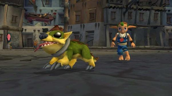 Những cơ chế kỳ quặc khiến game thủ phát ngán trò chơi điện tử (P.2) - Ảnh 5.