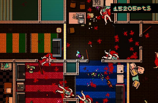 Những trò chơi cứ chơi là mất mạng nhưng game thủ vẫn mê tít - Ảnh 2.