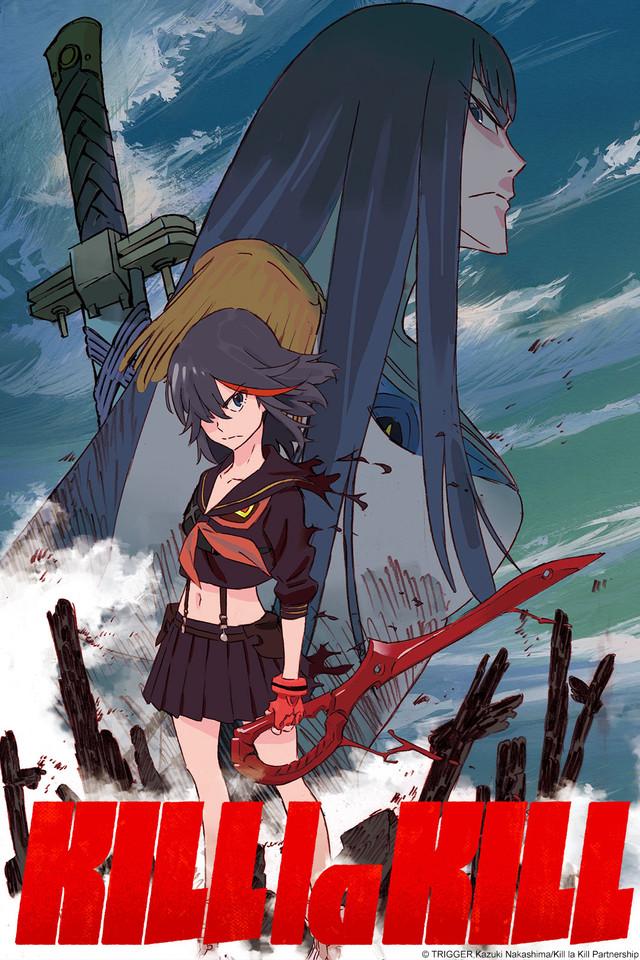 Top 10 anime hút người xem bởi những tình huống hài cực bựa, xem nhiều có khi còn bị ngáo theo - Ảnh 9.