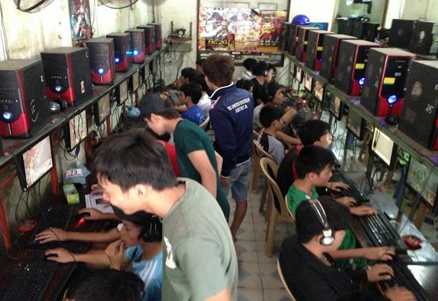 Net cỏ - văn hóa một thời của game thủ Việt đang mai một dần, phải chăng đã lỗi mốt và sẽ sớm tuyệt chủng - Ảnh 3.