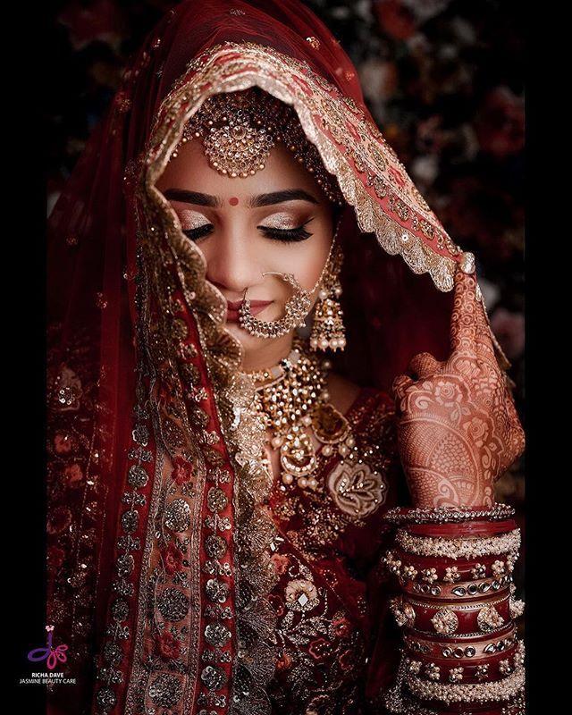 Bức xúc vì hôn phu không thuộc bảng cửu chương, cô dâu Ấn Độ tuyên bố hủy đám cưới - Ảnh 2.